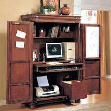 compact office shelving unit. Computer Desk With Shelves Storage Medium Size Of Corner Compact Office Shelving Unit N