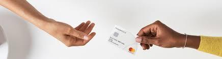 mastercard card benefits