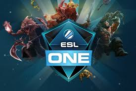 esl one hamburg schedule format and teams the flying courier