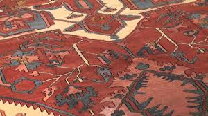 antique heriz serapi persian rugs 43621 11 ft 10 in x 15 ft 10 in 3 61 m x 4 83 m