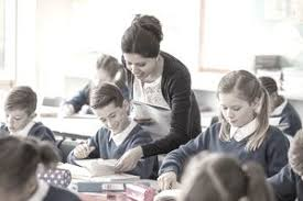 Common Teacher Interview Questions And Answers Teacher Interview Questions Answers And Tips