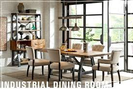 American Home Furniture Store Awesome Design