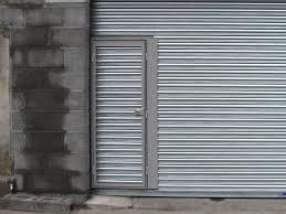 industrial garage door. Garage Doors And Roller Shutters Industrial Door