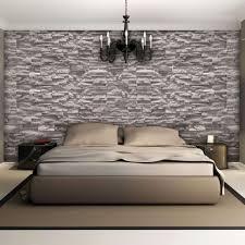 Ideen Für Tapeten Im Schlafzimmer Avec Fürs Et Neu Acemeshme