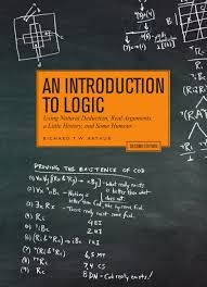 Essentials of Symbolic Logic   Third Edition   Broadview Press Amazon com