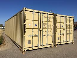 Where To Buy A Shipping Container Shipping Container Sample Photos
