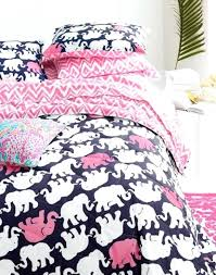 lilly pulitzer bedding queen lilly perfectly printed percale bedding collection by garnet hill lilly pulitzer bedding set