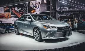 2014 Toyota Camry SE Sport Specs Reviews — AMELIEQUEEN Style