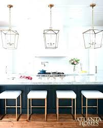 hanging island lights island pendants lights kitchen island pendants hanging how high to hang pendant lights