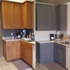 best cabinet cleaner for grease clean off kitchen cabinets