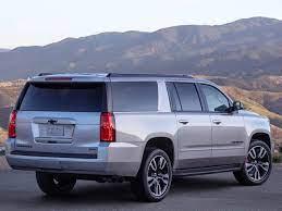 2019 Chevrolet Suburban Values Cars For Sale Kelley Blue Book