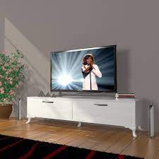 Televizyon Sehpası Modelleri & Fiyatları - GittiGidiyor