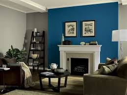 Interior Wall Paint Ideas Paint Ideas For Living Room With Accent Wall Accent Walls Add