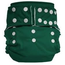 Happy Heinys Forest Diaper Offers Ultra Comfort And Fit For