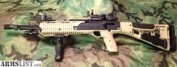 Hi Point Magazine Holder Delectable Hi Point Magazine Holder Review HiPoint 32 32ACP Carbine 32