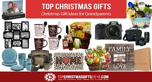 The Best Christmas Gifts For Grandma  Christmas Gift Ideas For Best Gift For Grandparents Christmas