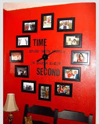 red wall decorationimage gallerykitchen wall decor