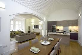 modern interior decorating ideas extraracecom
