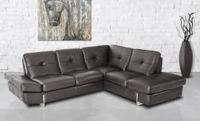 cool couches sectionals. High End Curved Sectional Sofa In Leather Cool Couches Sectionals