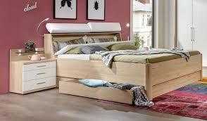 schlafzimmer bett 180x200