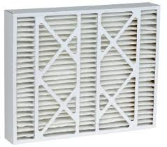 carrier furnace filters. 19x20x4.25 merv 8 carrier replacement filter furnace filters