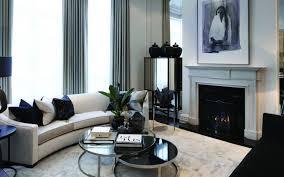 Best Interior Designer In The World louise bradley | design city guide