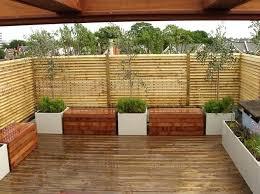 bamboo screen outdoor outdoor bamboo privacy screen 5 outdoor bamboo  privacy screen bamboo screen outdoor homebase .