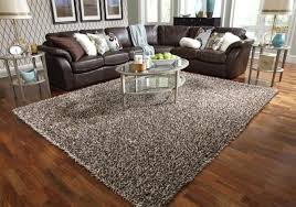 beautiful area rugs ideas by rug design and cool best for decorating