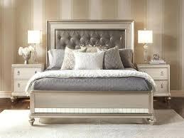tribeca bedroom set bedroom bobs bedroom sets new stunning bobs furniture bedroom sets style bobs tribeca bedroom set bobs