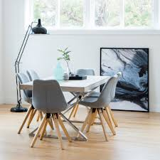 oz furniture design. MONTY Dining Table With DIMA Chair Oz Furniture Design O