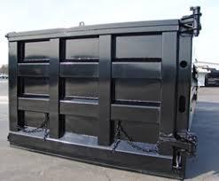 center tailgate sr door 9 panel tailgate with barn door hardware