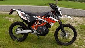 2018 ktm 690 enduro r.  2018 oh my the honda africa twin enduro sports concept 2fiddy 2018 ktm 690  enduro r 2fiddy with