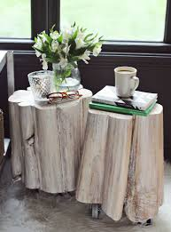 tree trunk furniture for sale. tree stumps stump side table and tables on pinterest coffee for sale 74a2b998c67781dce45d905dd88 trunk furniture