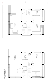 How To Draw Floor Plans How To Draw A Floor Plan A Beautiful Mess Draw Floor Plans Crtable