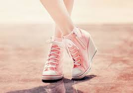 converse shoes for girls tumblr. converse for girls tumblr shoes