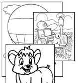 We have over 3,000 coloring pages available for you to view and print for free. Free Coloring Pages All Kids Network