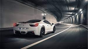 Home » cars » ferrari 458 italia wallpaper 1920x1080 hd. Ferrari 458 Wallpapers Wallpaper Cave