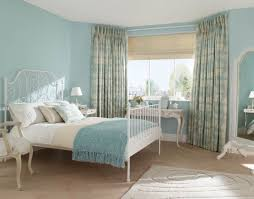 Master Bedroom Window Treatment Home Accecories Houzz Master Bedroom Ideas Houzz Master Bedroom
