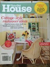 Small Picture Download House And Garden Magazine Back Issues Solidaria Garden