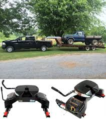 best images about th wheels gooseneck trailer reese elite series pre assembled 5th wheel hitch w slider wiring harness single jaw 18 000 lbs reese fifth wheel rp30144