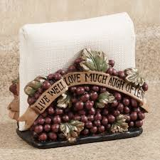 Grape Kitchen Decor Accessories Grape Decor For Kitchen Cheap KITCHENTODAY Chef Kitchen Decor 13