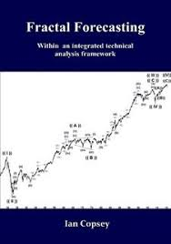 Fractal Stock Charts Fractal Forecasting Comprehensive Guide To Using Harmonic