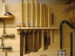 diy japanese furniture. giant cypress japanese woodworking tool punk u2022 posts tagged u0027workshopu0027 diy furniture s