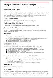 Sample Resume New Grad  California State University, Chico Writing nursing  resume template can be a tricky affair especially for first time  job-seekers or ...