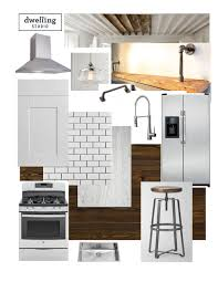 Kitchen Redesign Kitchen Redesign Schoolhouse Modern Dwelling Studio