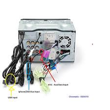 wiring diagram kenwood ddx 470 wiring discover your wiring kenwood ddx470 wiringinput advice and help