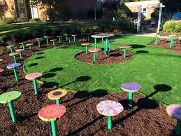 school garden ideas from s media cache ak0 to bring your dream garden into your life 10
