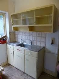 61 best vintage kitchen units images