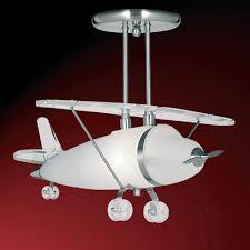 airplane pendant light fixture airplane pendant light fixture within airplane ceiling light