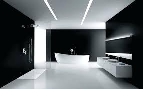 Contemporary bathroom lighting Bathroom Sink Contemporary Bathroom Vanity Light Fixtures Innovative Contemporary Bathroom Light Fixtures Bathroom Modern Modern Bathroom Vanity Light Fixtures Thesynergistsorg Contemporary Bathroom Vanity Light Fixtures Innovative Contemporary